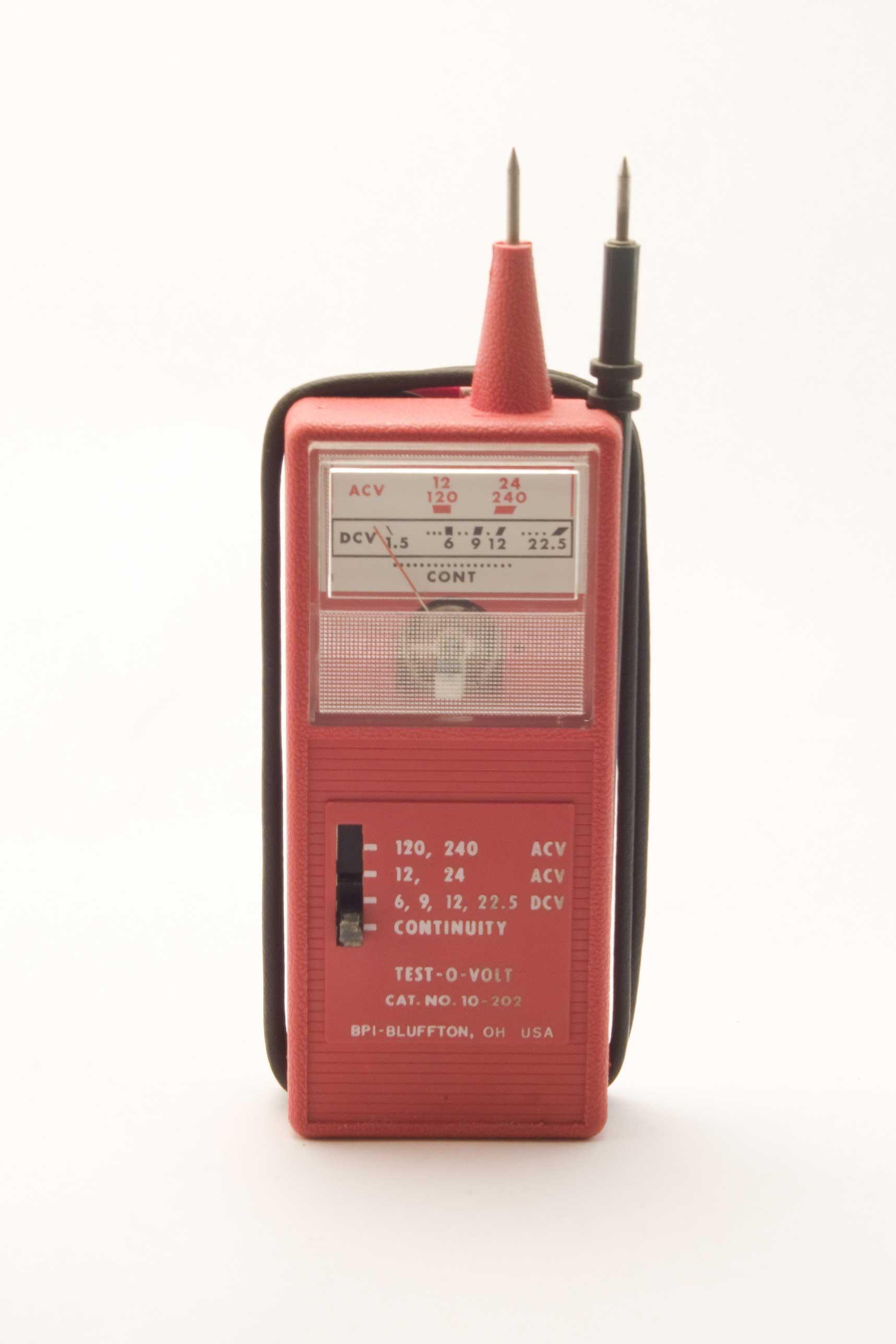 US Patent 4259635